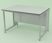 Лабораторная мебель NordLine - Стол лабораторный 1200х790х750