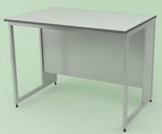 Лабораторная мебель NordLine - Стол лабораторный 1200х790х900