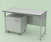 Производственная компания СпецЛабМебель = Производитель лабораторной мебели серий NordLine и ММЛ - Москва #448