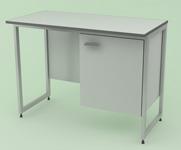 Производственная компания СпецЛабМебель = Производитель лабораторной мебели серий NordLine и ММЛ - Москва #704